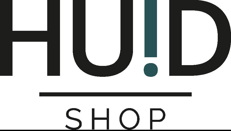 Huidshop - Huidverzorging