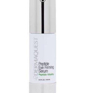 Peptide Eye Firming Serum