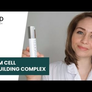 Stem Cell Complex