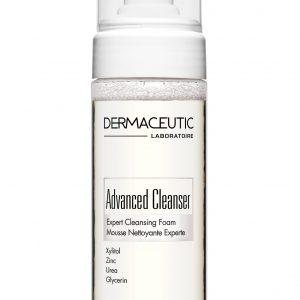 Advanced Cleanser - Bottle